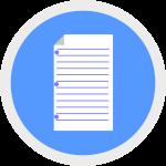 Document-Icon-300px